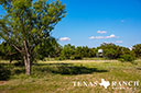 740 acre ranch Concho County image 28