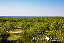 740 acre ranch Concho County image 31