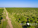 740 acre ranch Concho County image 40
