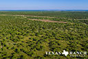 740 acre ranch Concho County image 44