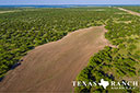 740 acre ranch Concho County image 45