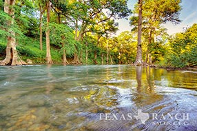 Hill Country ranch sale 801 acres, Kendall county image 1