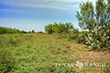 840 acre ranch Zavala County image 2